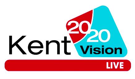 Kent 2020 live