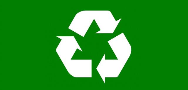 Waste Directive