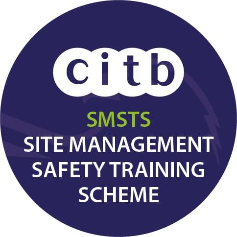 CITB Site Management Safety Training Scheme