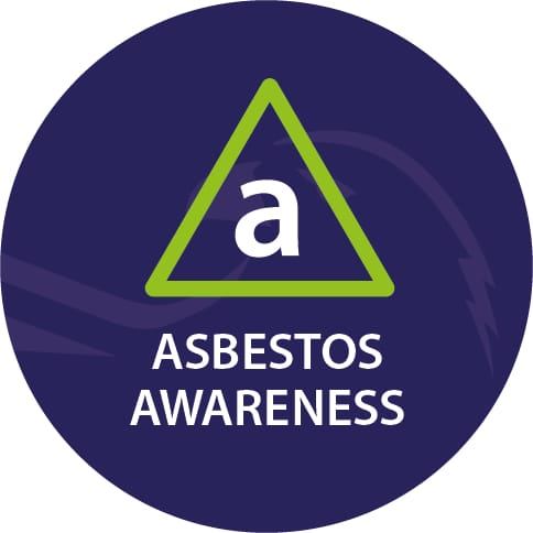 Hawksafe Asbestos Awareness
