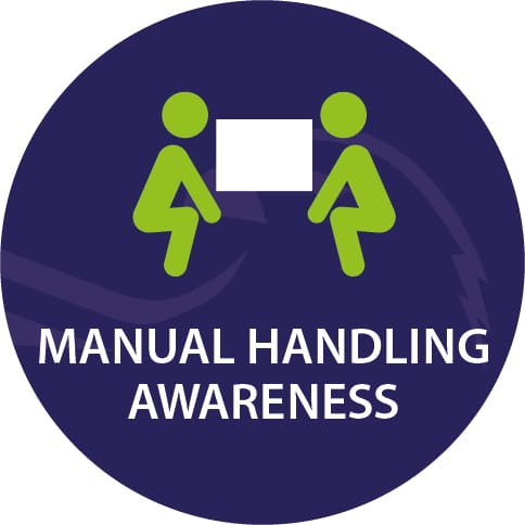 Hawksafe Manual Handling Awareness