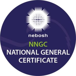 nebosh NNGC National General Certificate