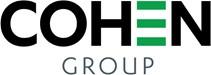Cohen_Logo