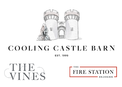 Cooling Castle Group